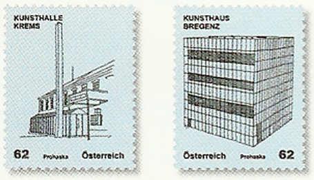 Dauermarkenserie Kunsthäuser ab Mai 2011 062kre10