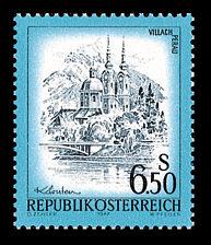 Schönes Österreich - Seite 2 065010