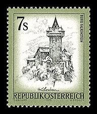 Schönes Österreich - Seite 2 070010