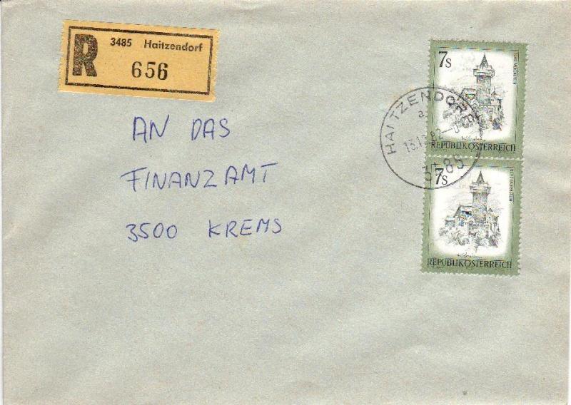 Schönes Österreich - Seite 2 0700me10