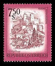 Schönes Österreich - Seite 2 075010