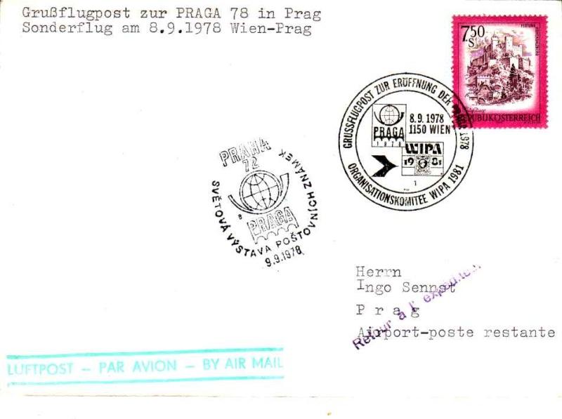 Schönes Österreich - Seite 2 0750ef11