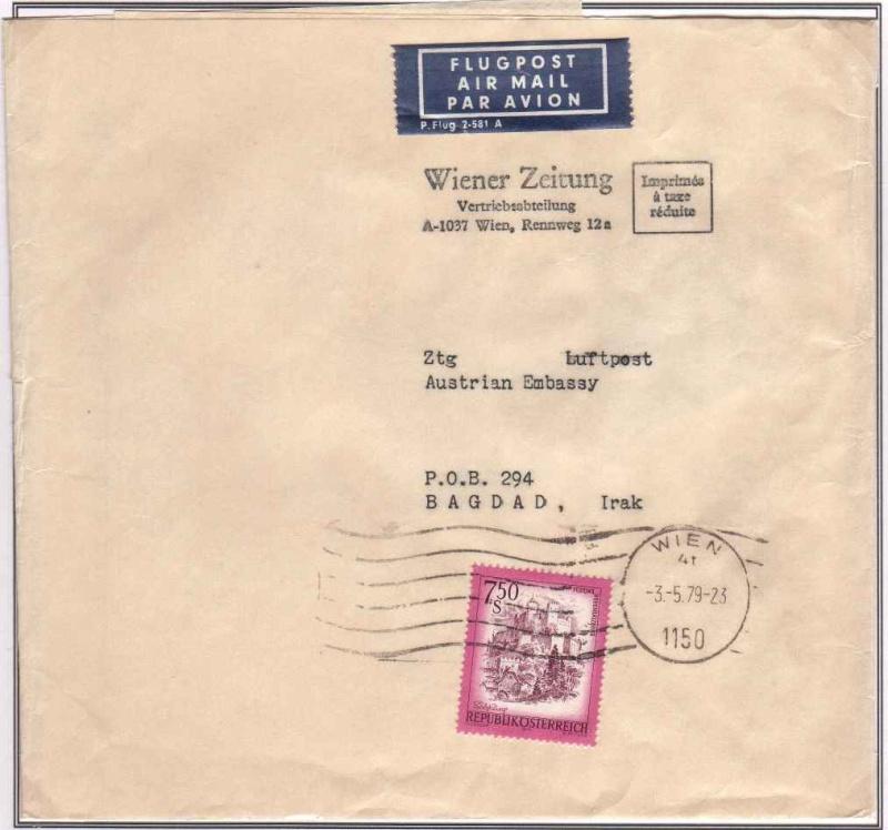 Schönes Österreich - Seite 2 0750ef12