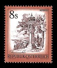 Schönes Österreich - Seite 2 080010