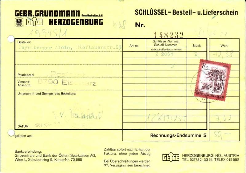 Schönes Österreich - Seite 2 0800ef10