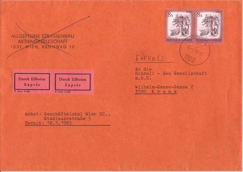 Schönes Österreich - Seite 2 0800me10