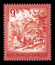 Schönes Österreich - Seite 2 090010