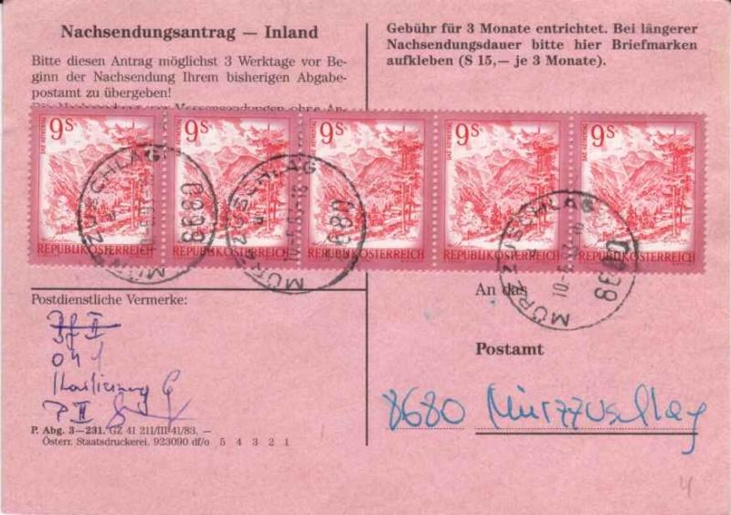 Schönes Österreich - Seite 2 0900na10