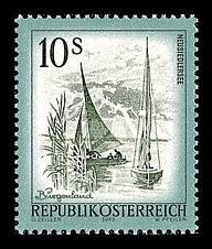 Schönes Österreich - Seite 2 100010