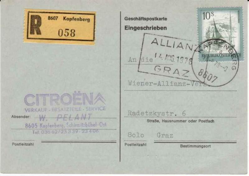Schönes Österreich - Seite 2 1000ef10