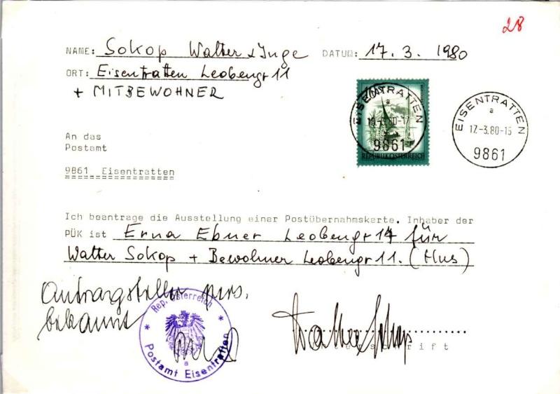 Schönes Österreich - Seite 2 1000ef11