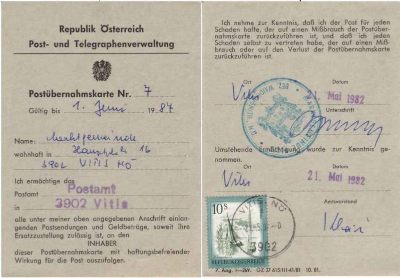 Schönes Österreich - Seite 2 1000pa10
