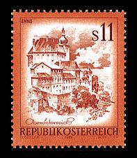 Schönes Österreich - Seite 2 110010