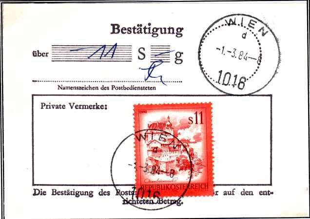 Schönes Österreich - Seite 13 1100be10
