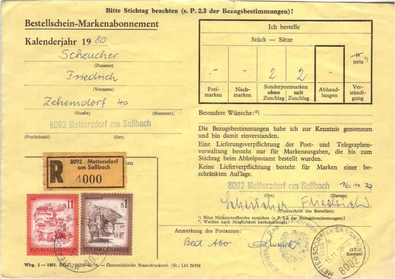 Schönes Österreich - Seite 2 1100mi10