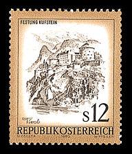 Schönes Österreich - Seite 2 120010