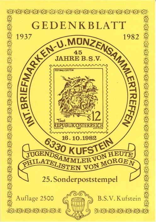 Schönes Österreich - Seite 2 1200ge10