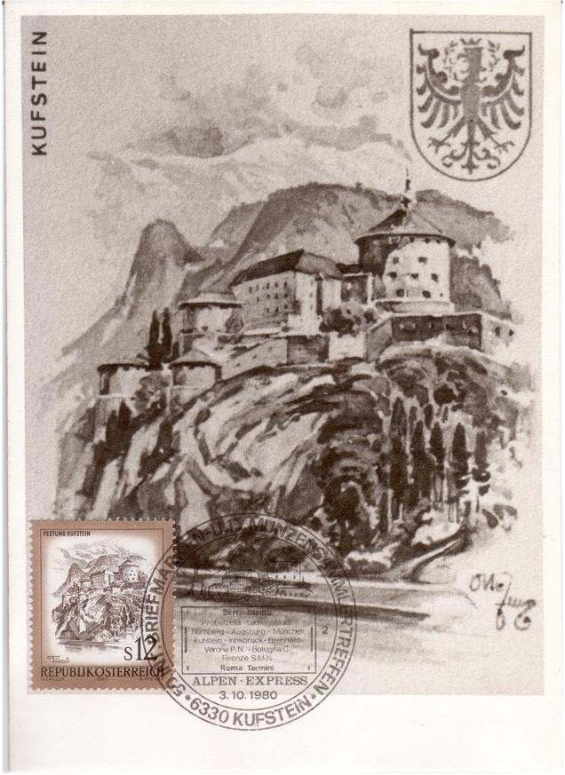 Schönes Österreich - Seite 2 1200ma10