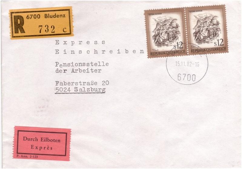 Schönes Österreich - Seite 2 1200me10