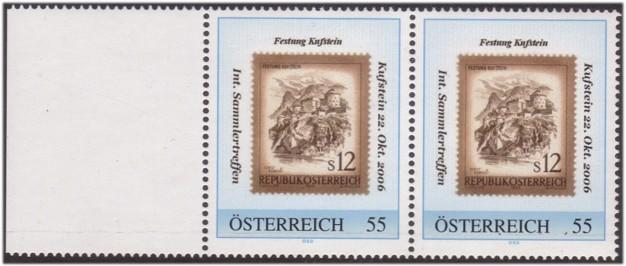Schönes Österreich - Seite 2 1200pm10