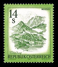 Schönes Österreich - Seite 2 140010