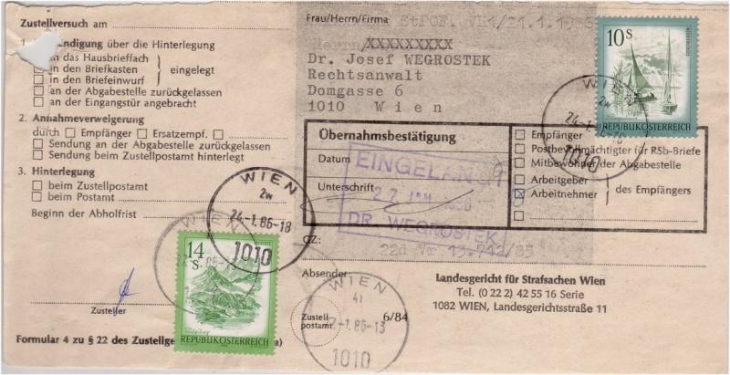 Schönes Österreich - Seite 2 1400ra10