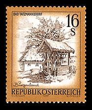 Schönes Österreich - Seite 2 160010