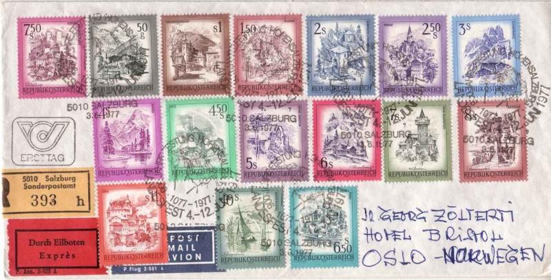 Schönes Österreich - Seite 2 16farb10