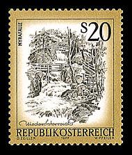 Schönes Österreich - Seite 2 200010