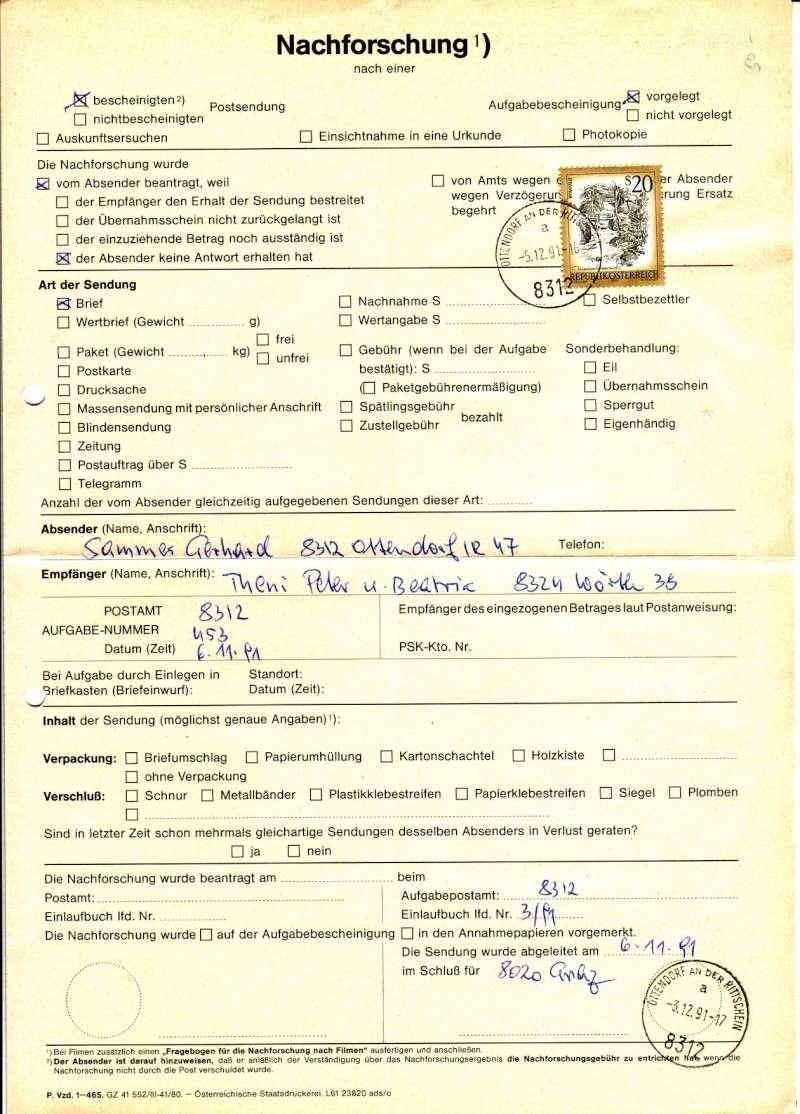 Schönes Österreich - Seite 2 2000ef11