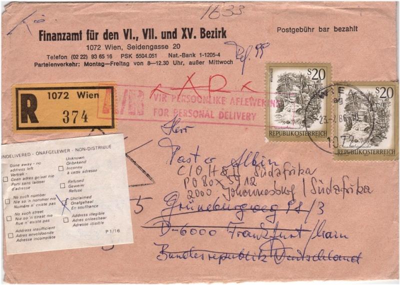 Schönes Österreich - Seite 2 2000me10