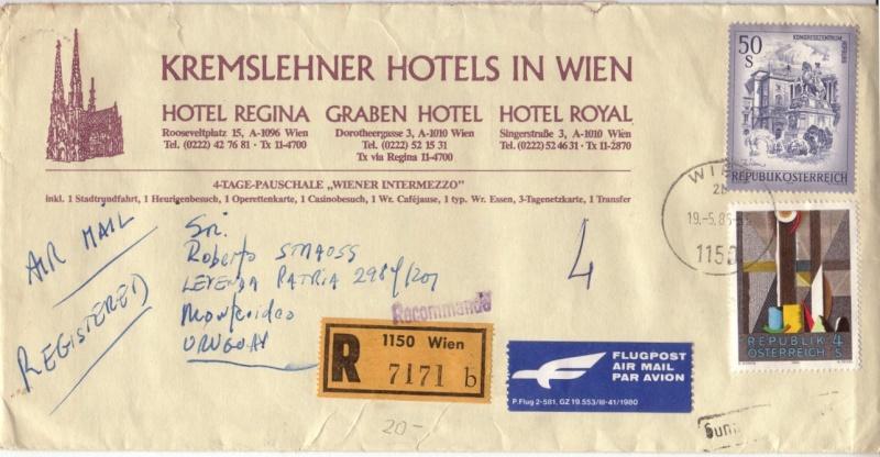 Schönes Österreich - Seite 2 5000mi10