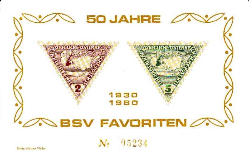 Gedenkblätter und Vignetten - Seite 2 50jbsv10