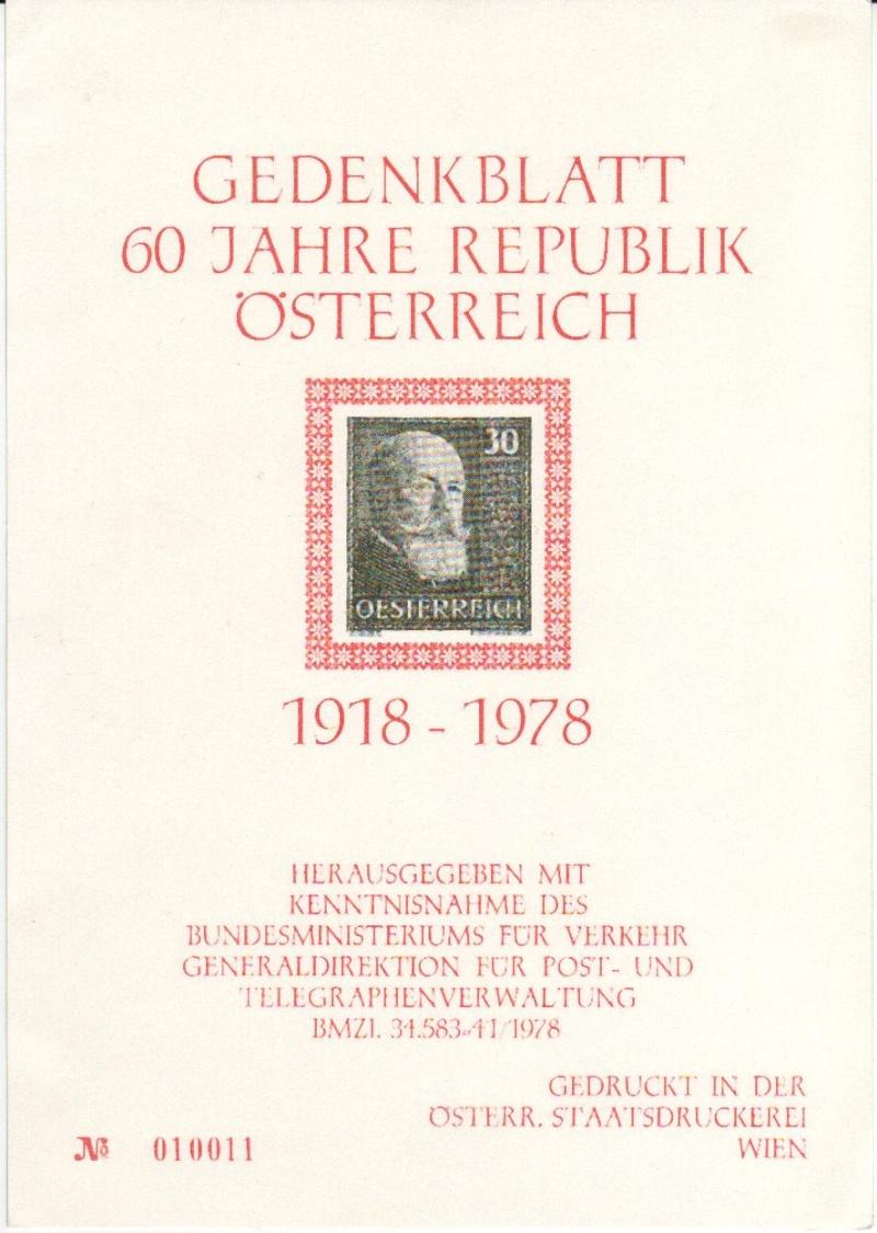 Gedenkblätter und Vignetten - Seite 2 60jahr10