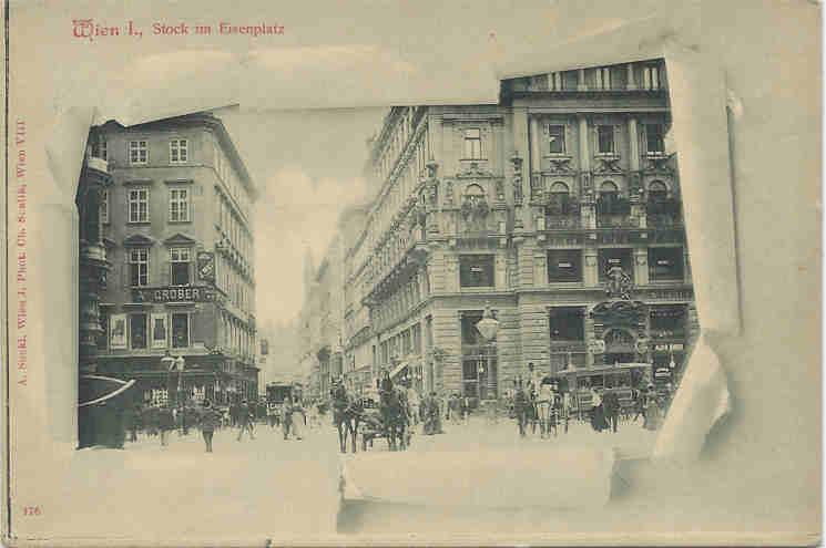 Wien - Seite 2 Ak_sto10