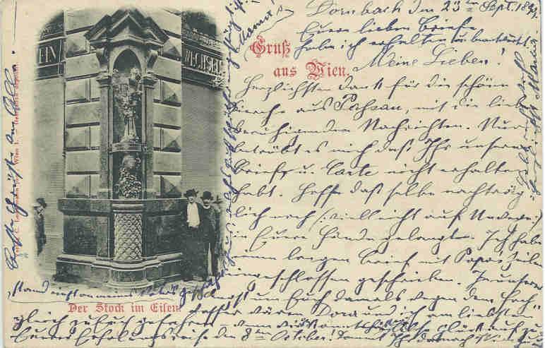 Wien - Seite 2 Ak_sto11