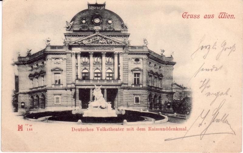 Wien Akwien11