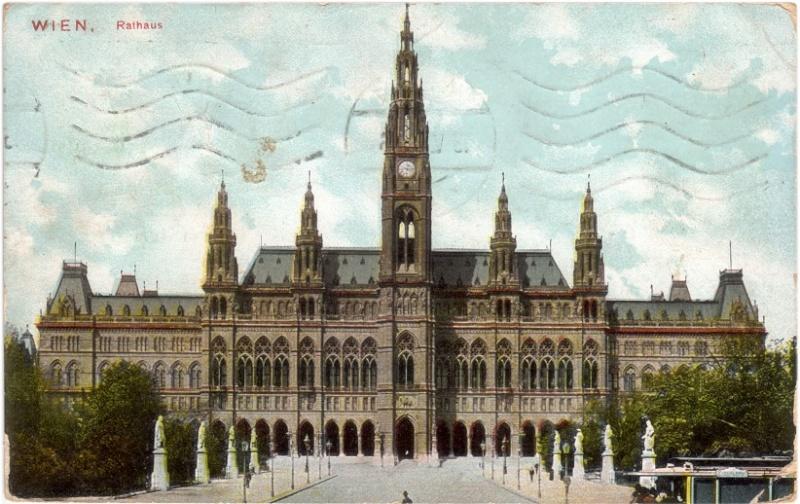 Wien Akwien16