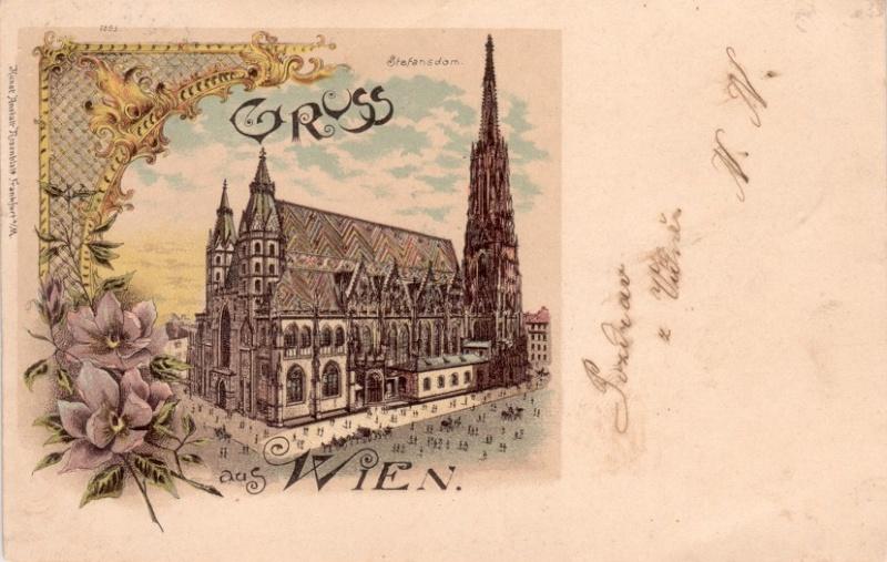 Wien Akwien17