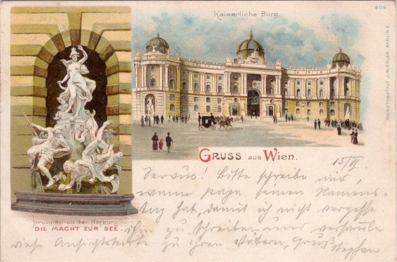 Wien Akwien18