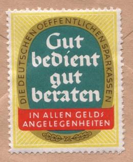 Briefe / Poststücke österreichischer Banken Bankbr11