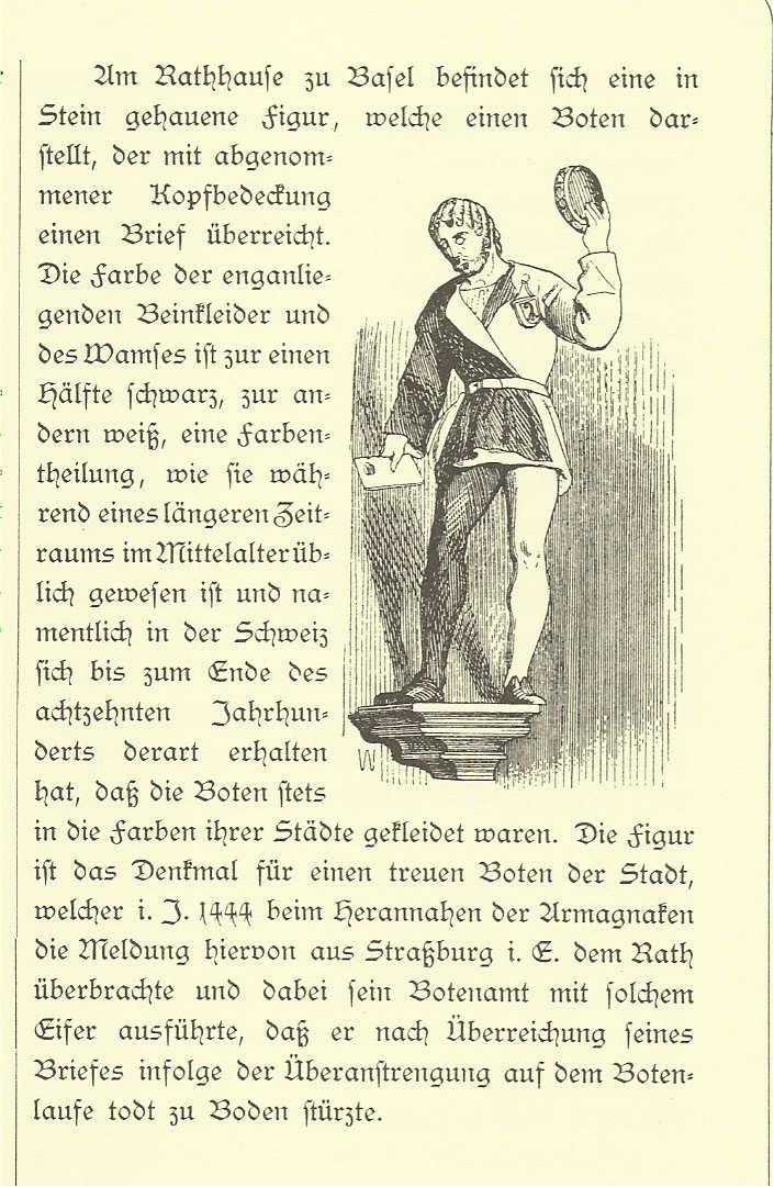 """Die Standesläufer der """"13 Alten Orte"""" Botesc10"""