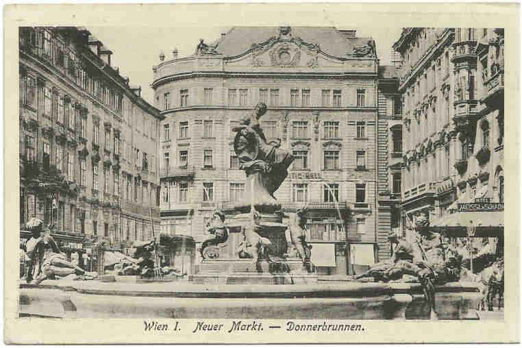 Wien - Seite 2 Donner10