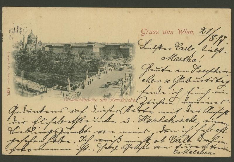 Wien Elisab10