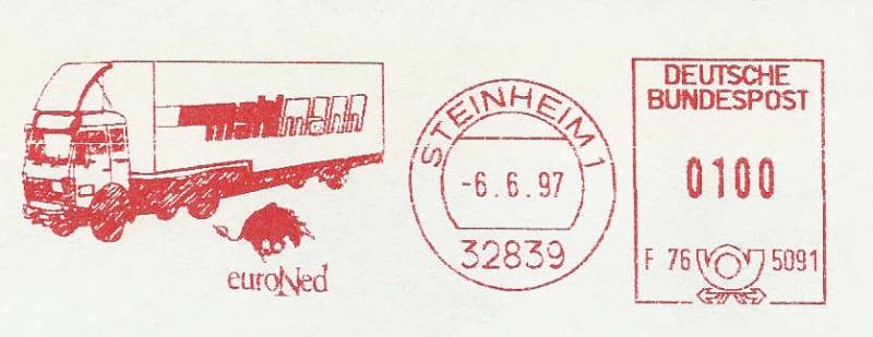 Stiefkind Freistempel F76ste10