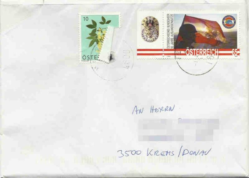 Postbelege - verhunzt und zerstört - Seite 2 Fenste11
