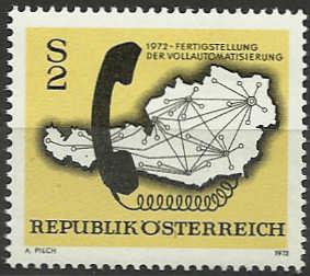 Landkarten auf Briefmarken - Seite 2 Ferspr10