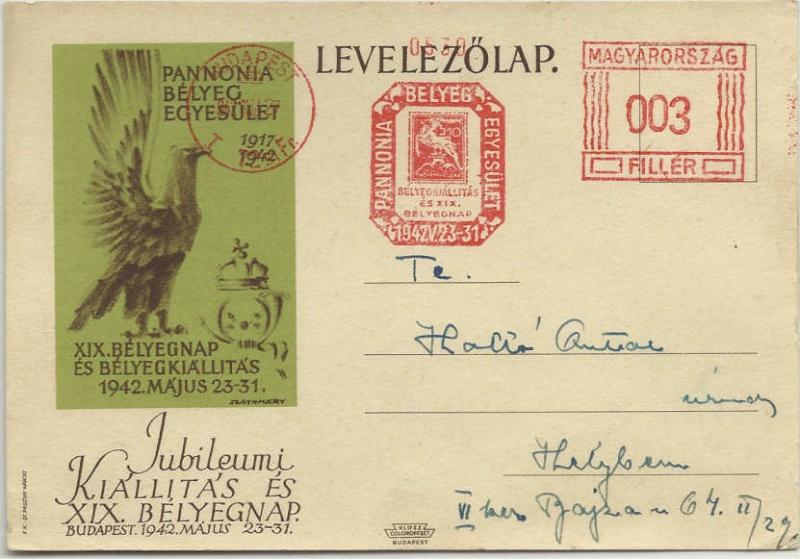 Pfadfinder Weltjamboree 1933 Freist11