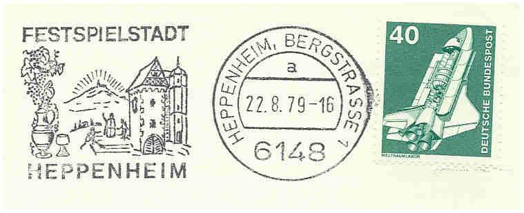 Weinorte in Deutschland Heppen11