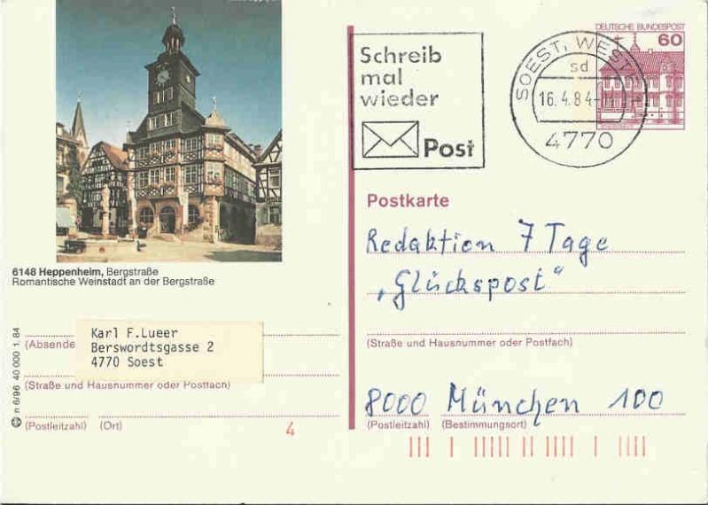 Weinorte in Deutschland Heppen14
